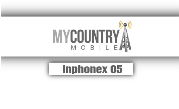 In phone x 05