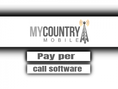 Pay Per Call Software