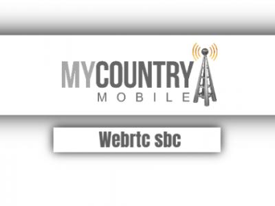Webrtc Sbc