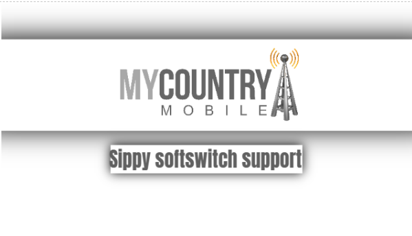 Sippy Softswitch Support