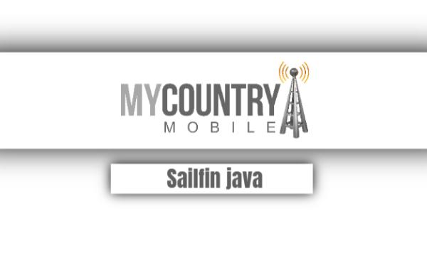 SailFin Java