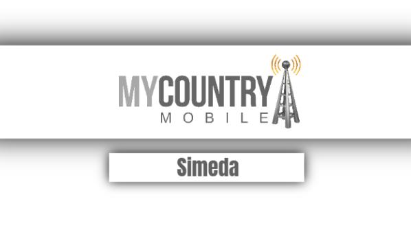 Simeda
