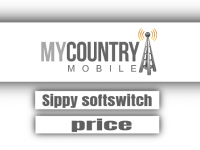 Sippy Softswitch Price