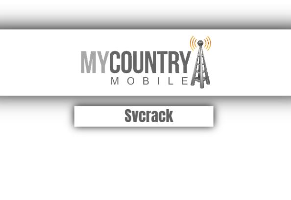 Svcrack