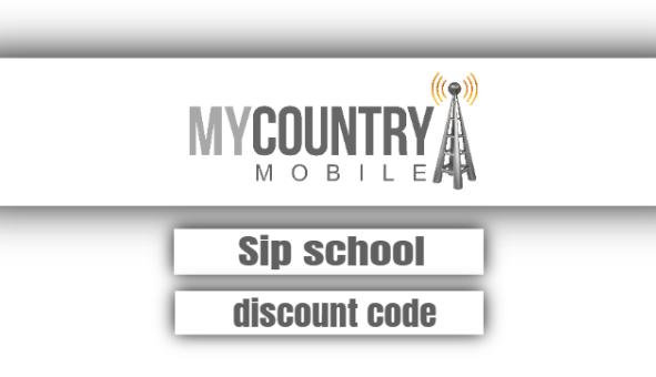 Sip School Discount Code
