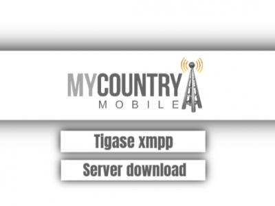 Tigase Xmpp Server Download