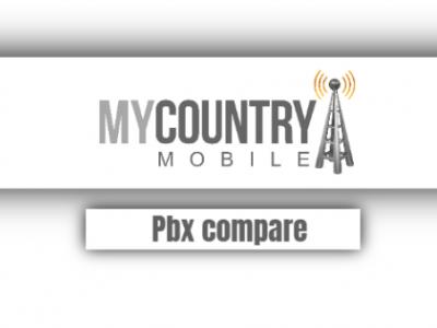 Pbx Compare