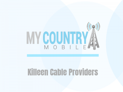 Killeen Cable Providers