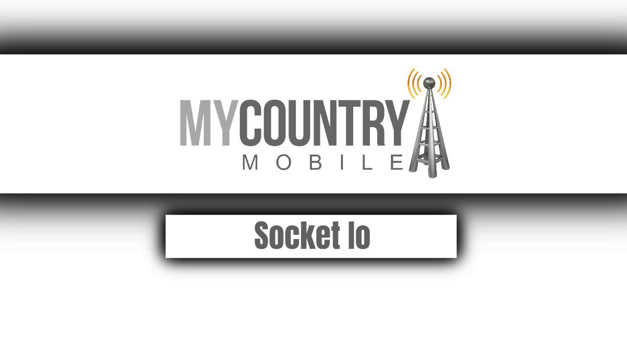 Socket Io