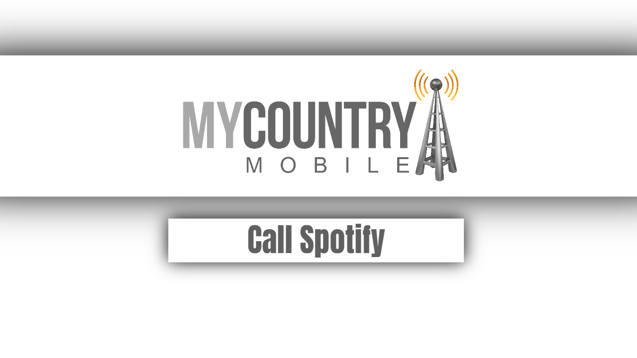 My country mobile sync