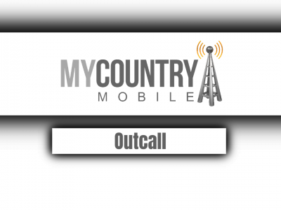 Out Call