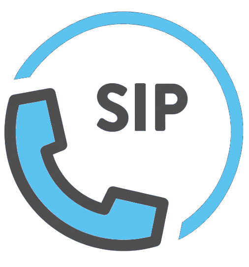 9-SIP-trunking.png-Cloud Contact Center