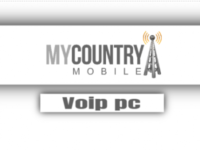 Voip Pc