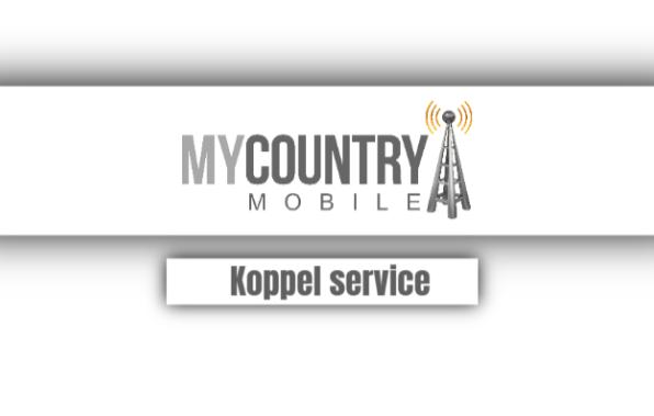 Koppel Service