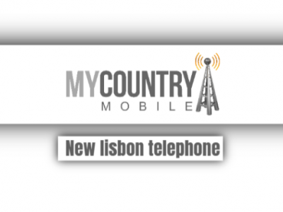 New Lisbon Telephone