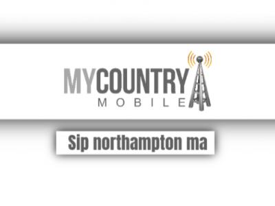 Sip Northampton Ma