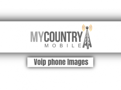 Voip Phone Images