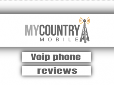 Voip Phone Reviews
