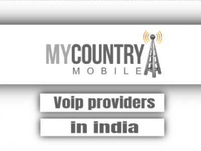 Voip Providers In India