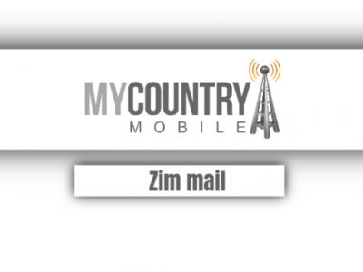 Zim Mail