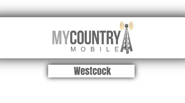 Westcock
