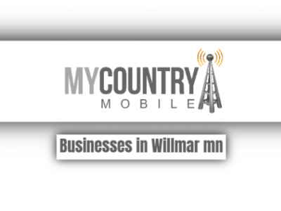 Businesses In Willmar Mn