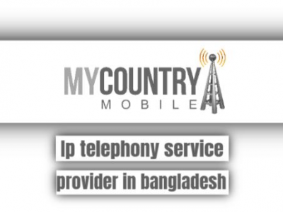 Ip Telephony Service Provider In Bangladesh