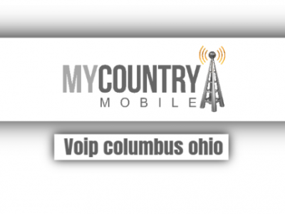 Voip Columbus Ohio
