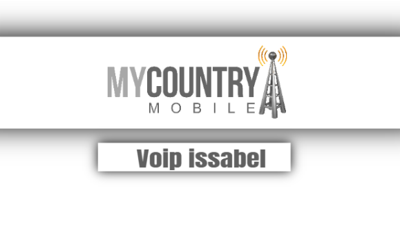 Voip Issabel