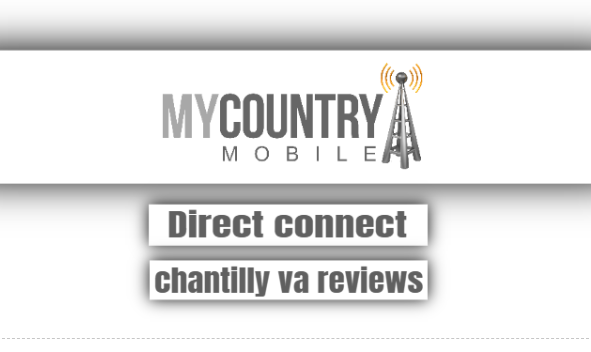 Direct Connect Chantilly Va Reviews