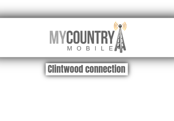 Clintwood Connection