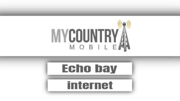 Echo Bay Internet