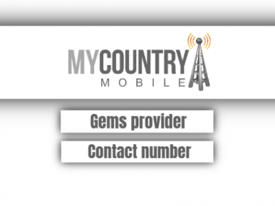 Gems Provider Contact Number