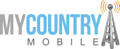 countrydashboard_logo.png