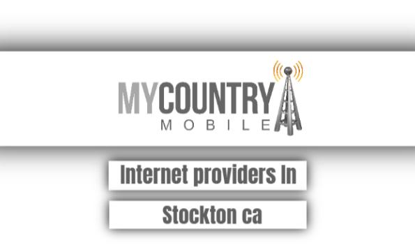 Stockton Ca
