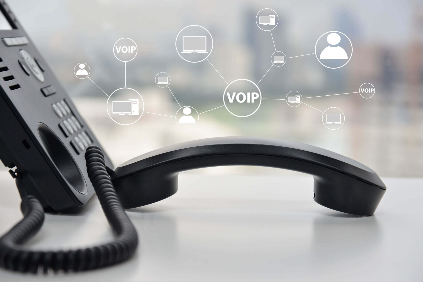 API Voice Products