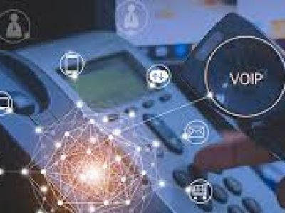 What Is VoIP phone service And How Does It Work?