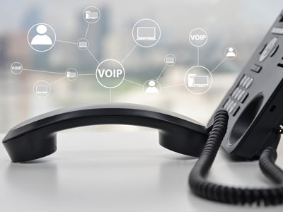 What Is VoIP number?Advantages