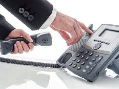 How To Dial International?