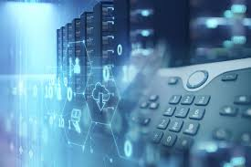 What Is Web Telephone Administration?