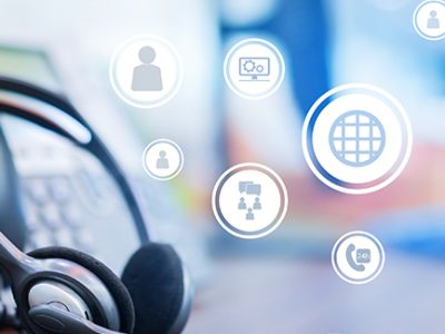 What Is Cloud Contact Center?