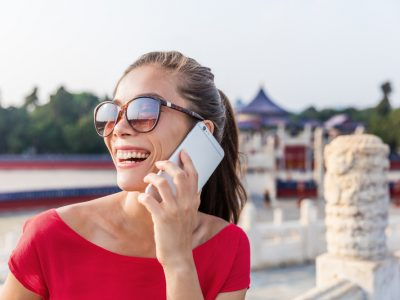 What Is Cloud Phone System Comparison?