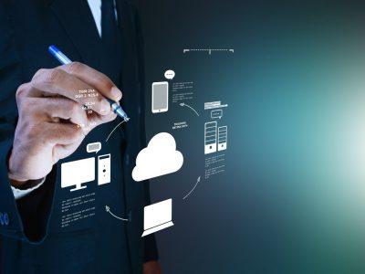 BT Cloud Phone Plans
