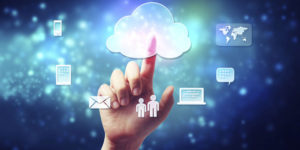 Mobile Reach Cloud