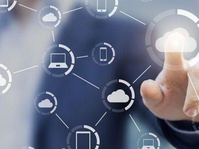 Cloud k12 Detail Information & Advantages