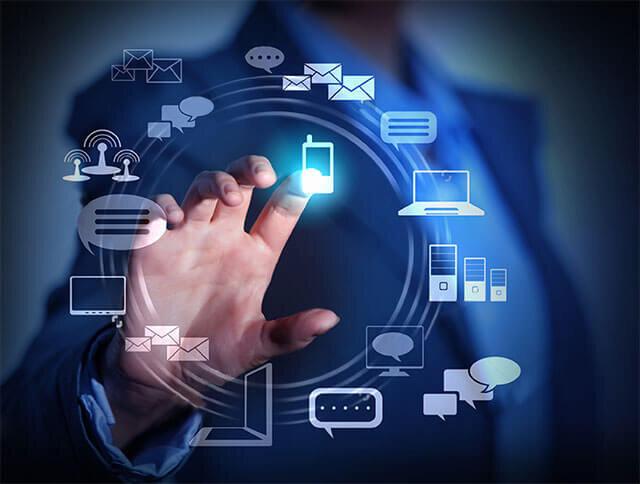 Unified Communications Advantages Disadvantages