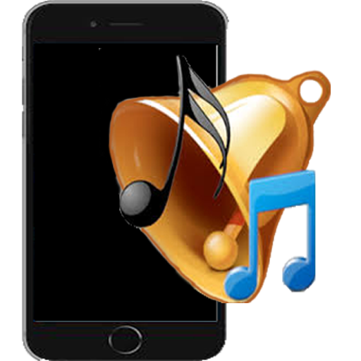 How to Change Ringtone On VO Applications