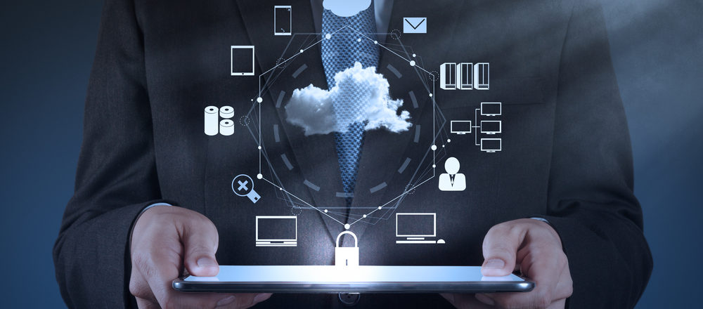 Cloud Based Contact Center Solutions