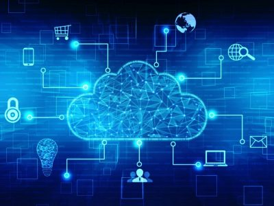Marketplace New : Ingram Micro Cloud