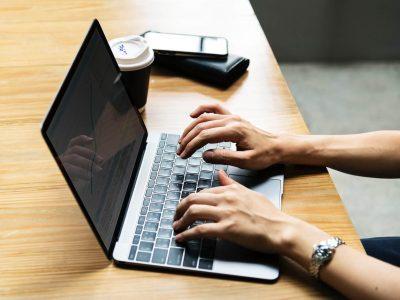 Keyboard Shortcuts for Virtual Office Desktop